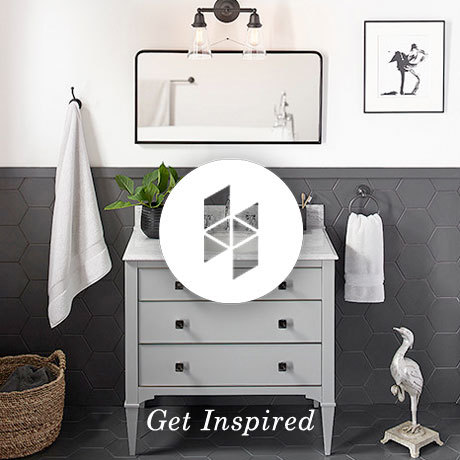 Get Inspired with Houzz