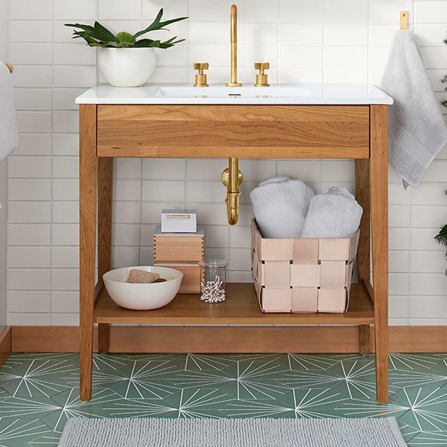 Sinks U0026 Vanities