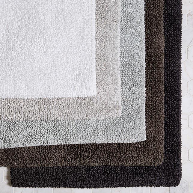 bath rugs u0026 bath mats