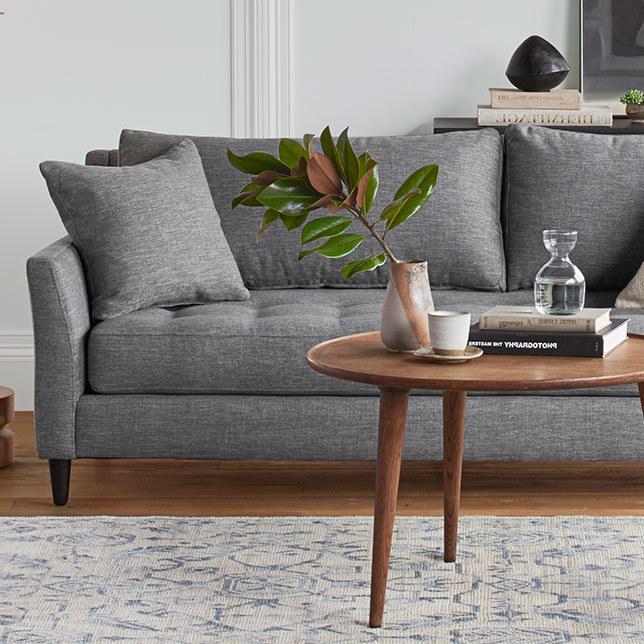 rejuvenated furniture. living room rejuvenated furniture