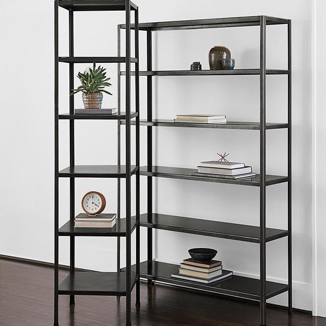 furniture rejuvenation. Black Bedroom Furniture Sets. Home Design Ideas