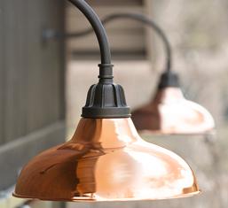 Outdoor_257x235
