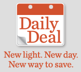 Dailydeal_pulldown_final