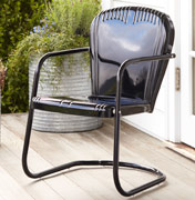 Metal_chairs_176x180
