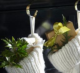Gift_nav_257x235