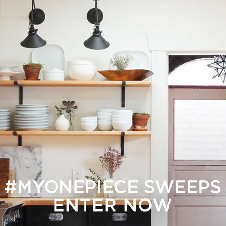 Enter the Myonepiece Sweeps