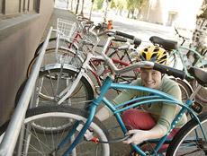 Bike_fleet_2