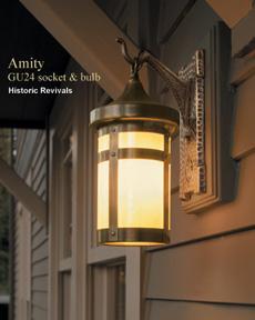 Amity_gu24_callout