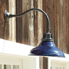 Outdoorlighting-carson_225x225
