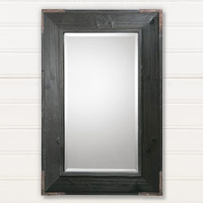 Ebonized-mirror_225x225