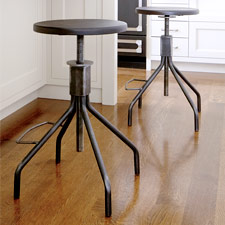 Industrial-stool_225x225