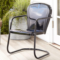 Metal-chair_200x200