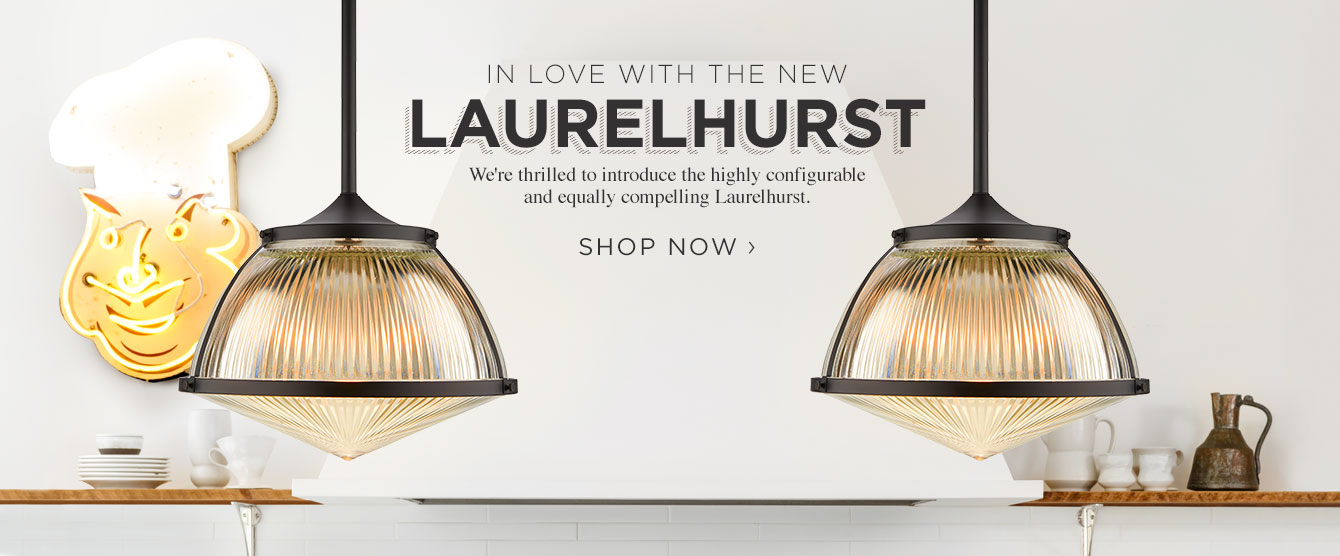In Love with the new laurelhurst