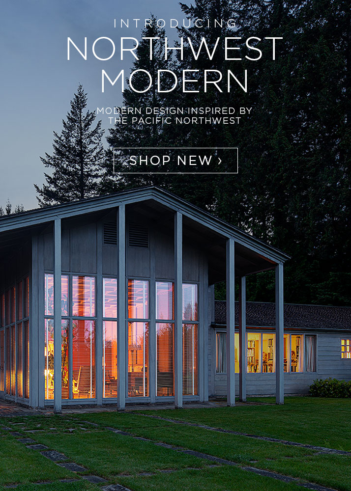 Introducing NW Modern